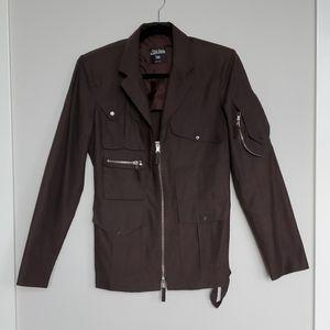 EUC Jean Paul Gaultier Vintage Coat